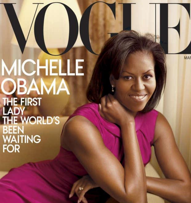 michelle_obama_vogue_cover