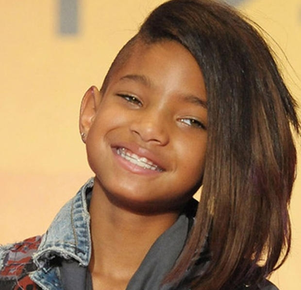 willow_smith_shaved_side
