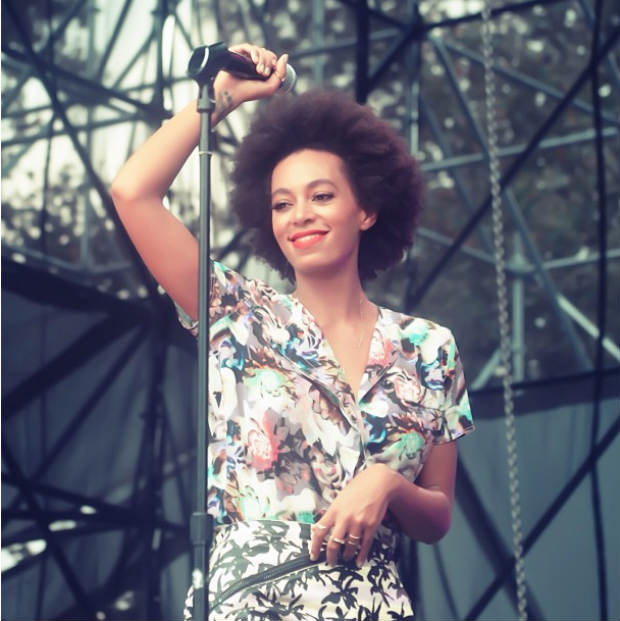 Solange_Made_in_America