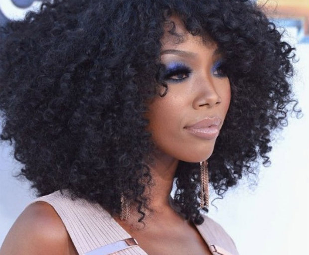 brandy_afro_wig_with_bang