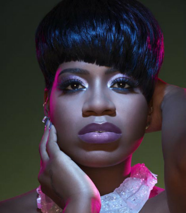 short_hair_fantasia-barrino-asym_bowl_cut