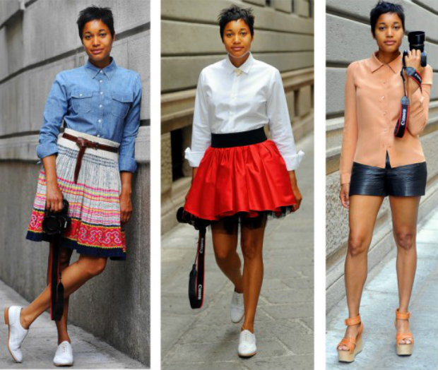 tamu_mcpherson_skirts