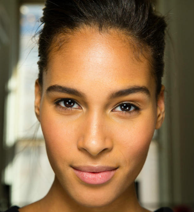 messy-pulledback_strong_brow_jasonwu