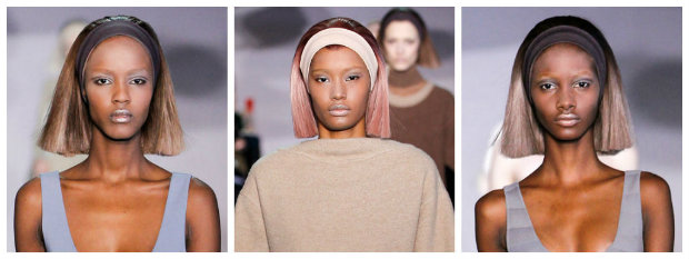 necklegnth_pinkhair_marcjacobsf2014-all