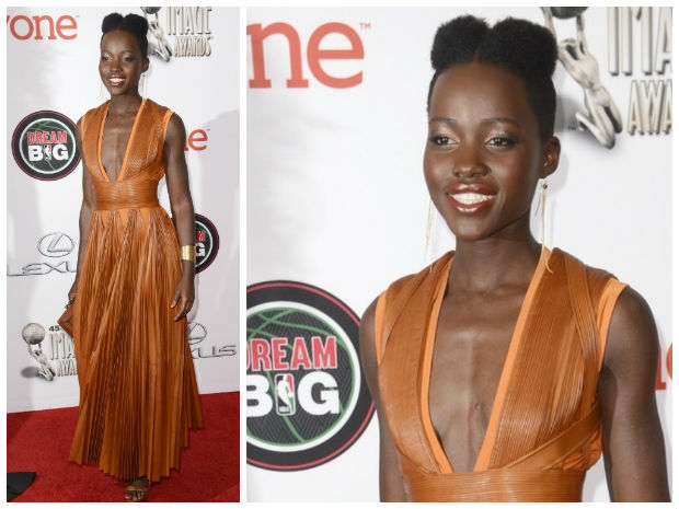 lupita_nyongo_hair_hightop_mounds