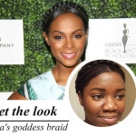 tika_sumpter_goddess_braid_tutorial_essence-2