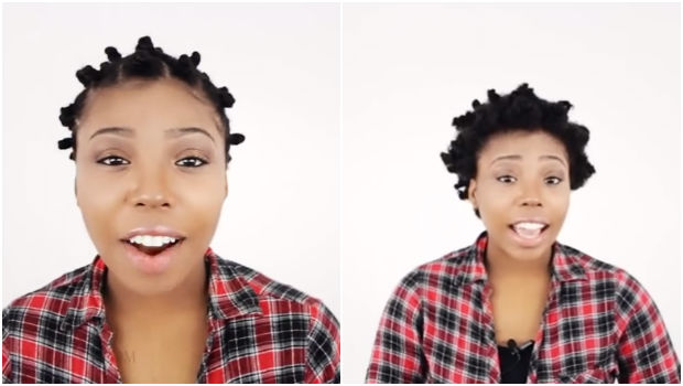 bantu_knot_out_tutorial_short_hair