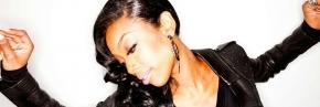 brandy_norwood_hair_styles