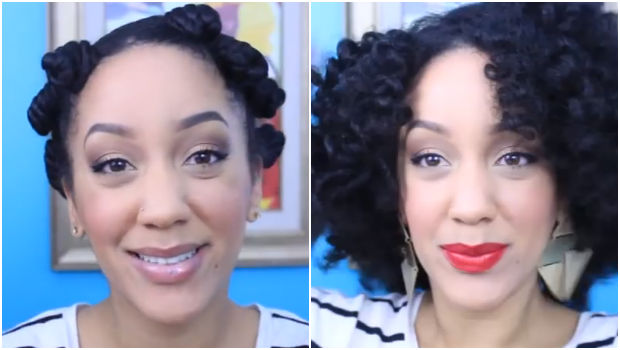 fluffy_bantu_knot_out_two_strand_vs_twist