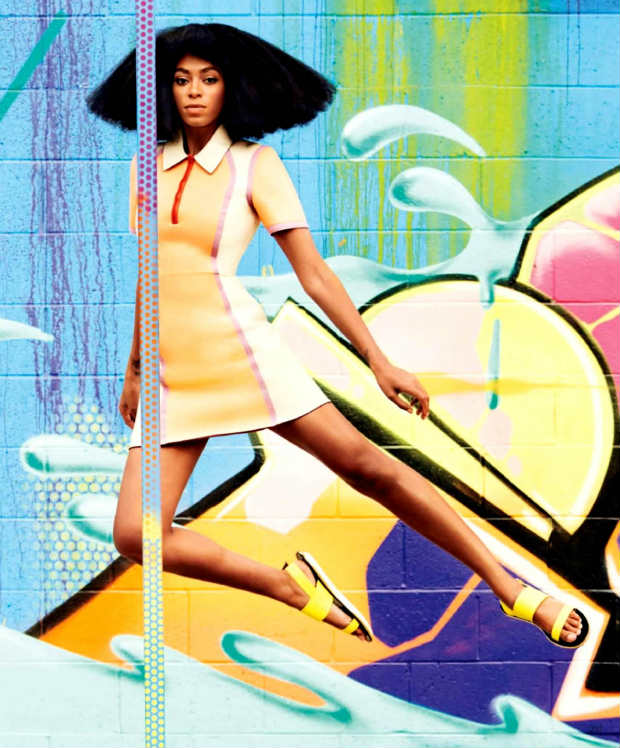 solange_blow_out_hair_harpers_bazzar-3