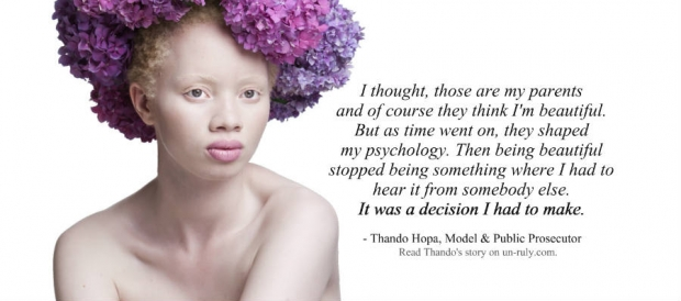 thando_hopa_quote
