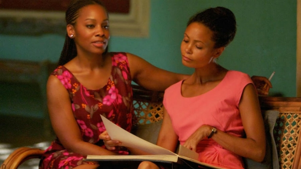 halfayellowsun_movie_thandie_anika_0