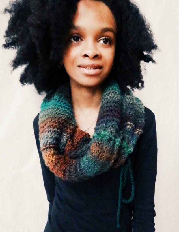 Working Girl Maya Penn Teen Entrepreneur Un Ruly