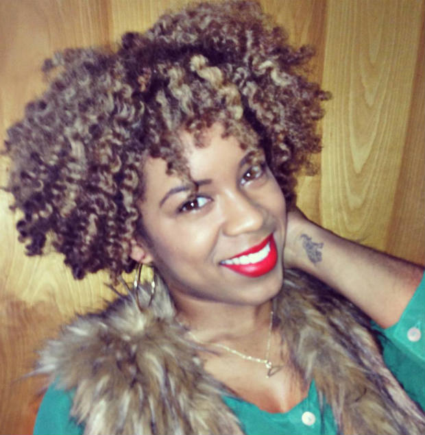 melissa_chanel_hair_story_3