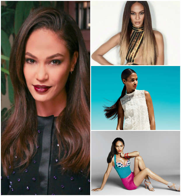 joan_smalls_hair