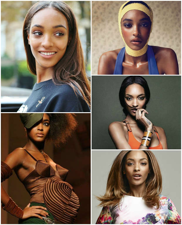 jourdan_dunn_model_hair