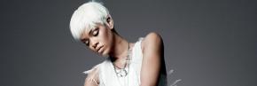 Rihanna_Vogue_White_Pixie_Grey_ShortHair