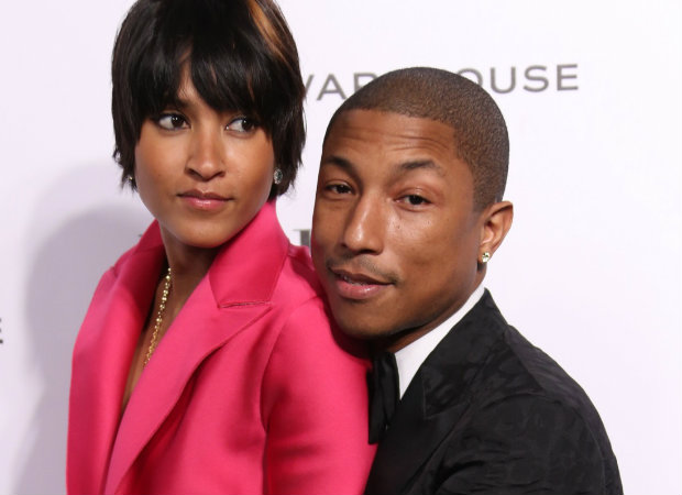 hellen_lasichanh_bangs_pharrell