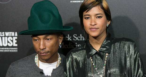 hellen_lasichanh_blond_highlights_pharrell_hat