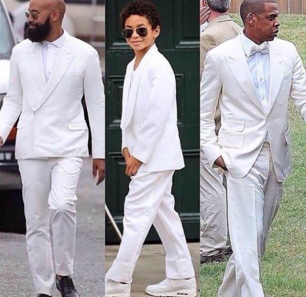 solange_wedding_photo-10-jayz-alanferguson-juelz