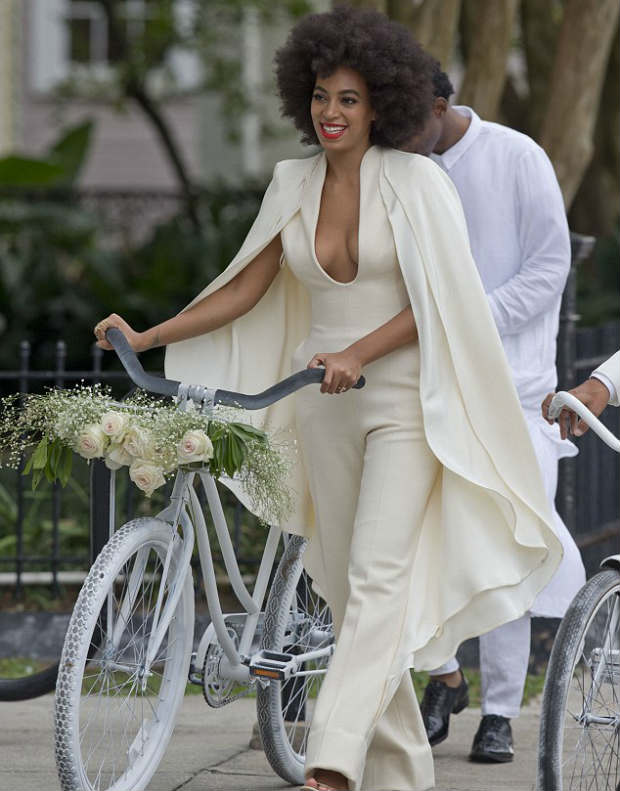 solange_wedding_photo-14