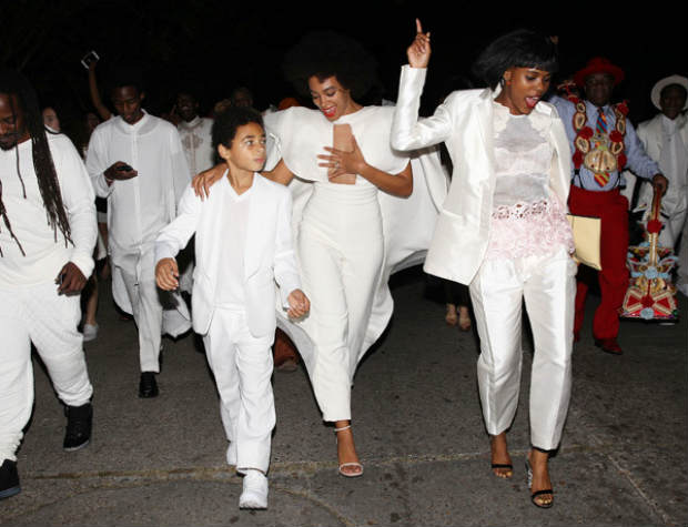 solange_wedding_photo-22