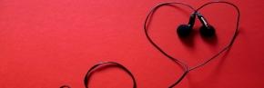 02112015_ValentinesDayPlaylist_Music_