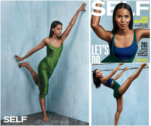 kerry_washington_self_2015