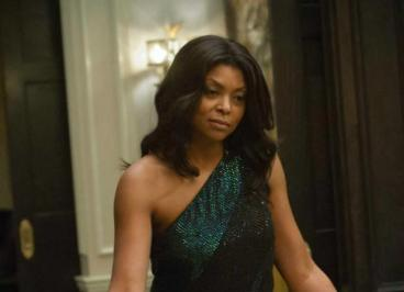 TarajiPHenson_Empire_Black_Hair_Waves_CenterPart