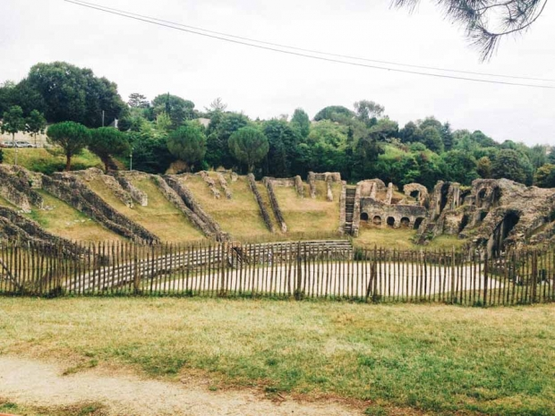 south-west-france-10-saintes-amphitheater