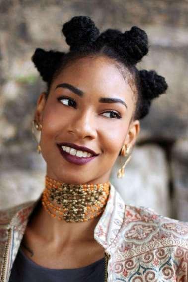 Black_Hair_Bantu_Knot_Natural