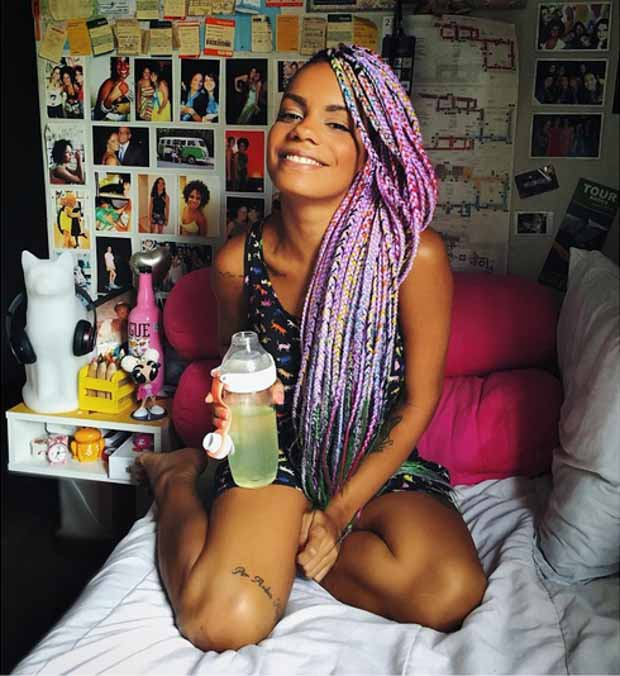 box-braid-colors-multi-colored