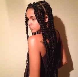 chunky-box-braids-jumbo-2-long