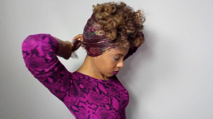 faux-tapered-fro-3