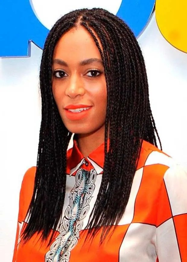 medium-box-braids-2-thin