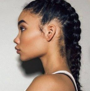 Black_Hair_Cornrow_Natural_Hair_Black