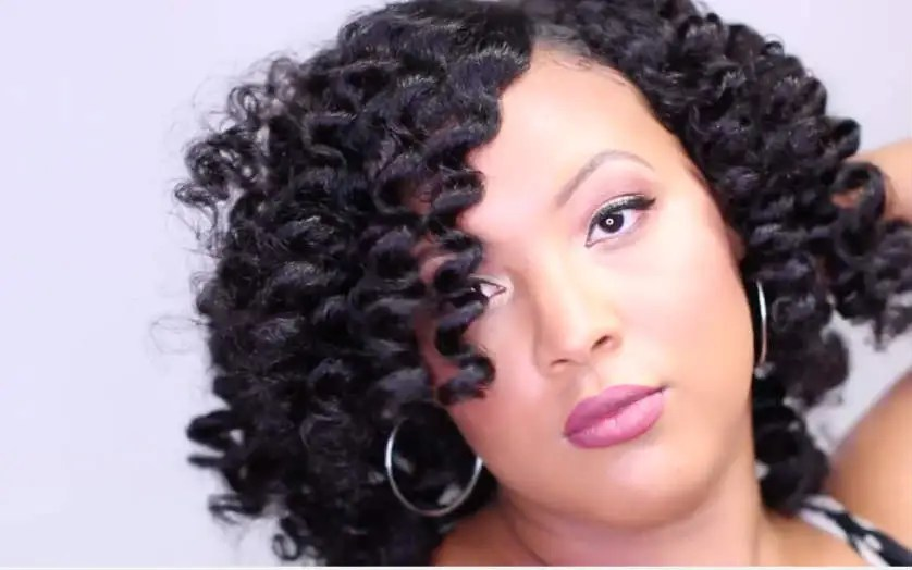 how-to-bantu-knot-out-9