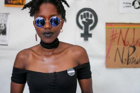 afro-punk-paris-2017-15-twist0ut