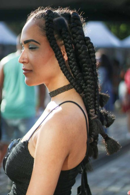 afro-punk-paris-2017-38-felicia-braids
