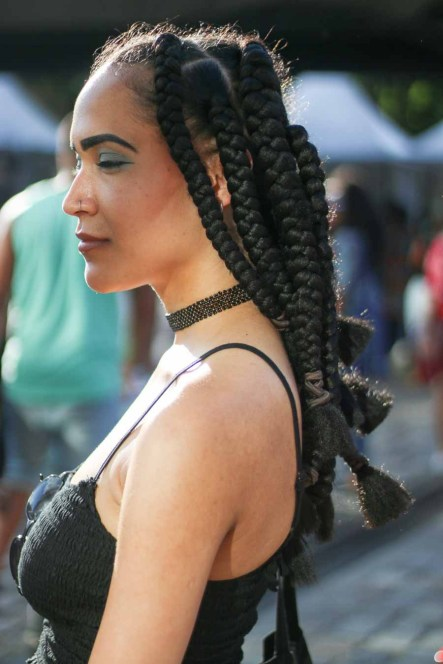 afro-punk-paris-2017-38-felicia-braids