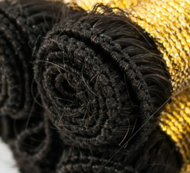 black_hair_un-ruly_hand_tied_weft_weave101