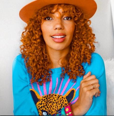 Black_Hair_Charmaine_Miss_Charmsie_3A_Curls_Hat