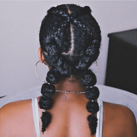 Black_Hair_Jess_Gamble_Natural_Curls_3C_PoodlePuff
