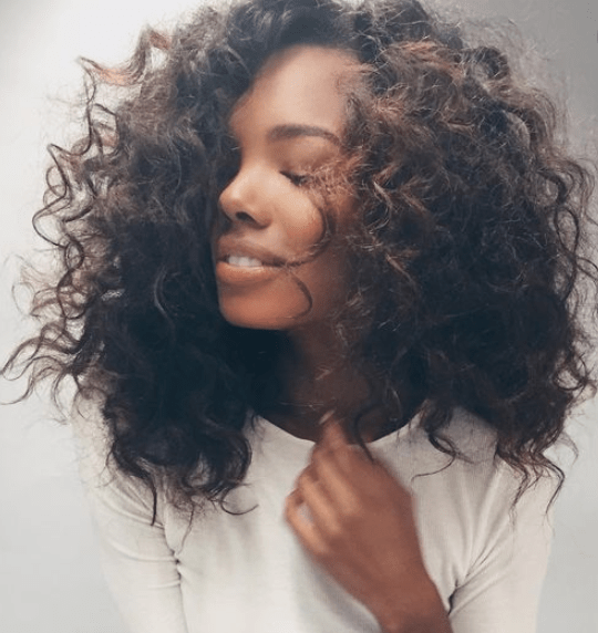 A Beginners Guide To The Quick Weave Un Ruly