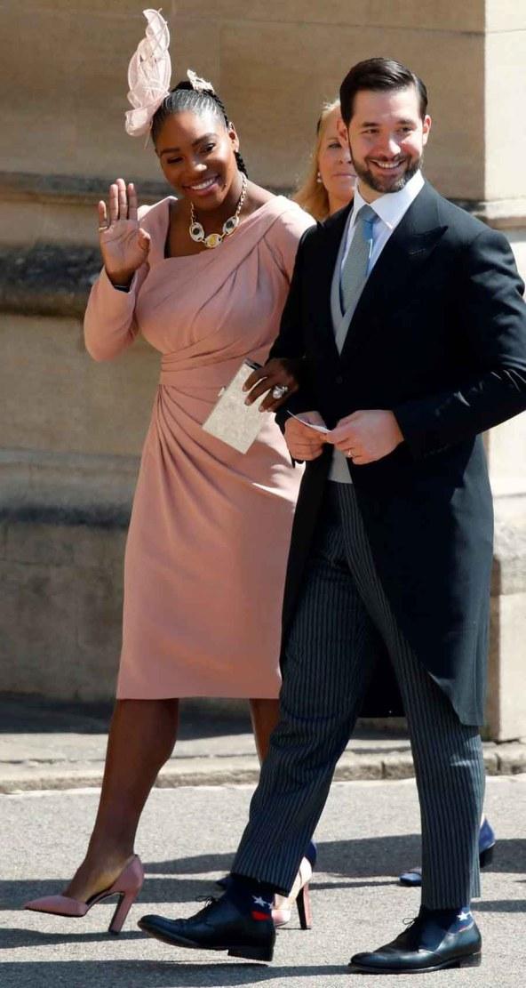 serena-williams-royal_wedding_guests--12