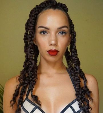 summer_hairstyles_blackwomen_dookie_braids