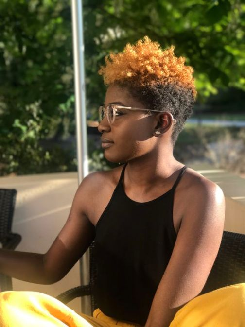 summer_hairstyles_blackwomen_tapered-twa