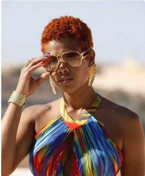 summer_hairstyles_blackwomen_twa_kelis