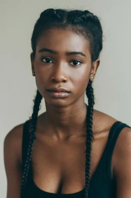 summer_hairstyles_blackwomen_two-french-braids