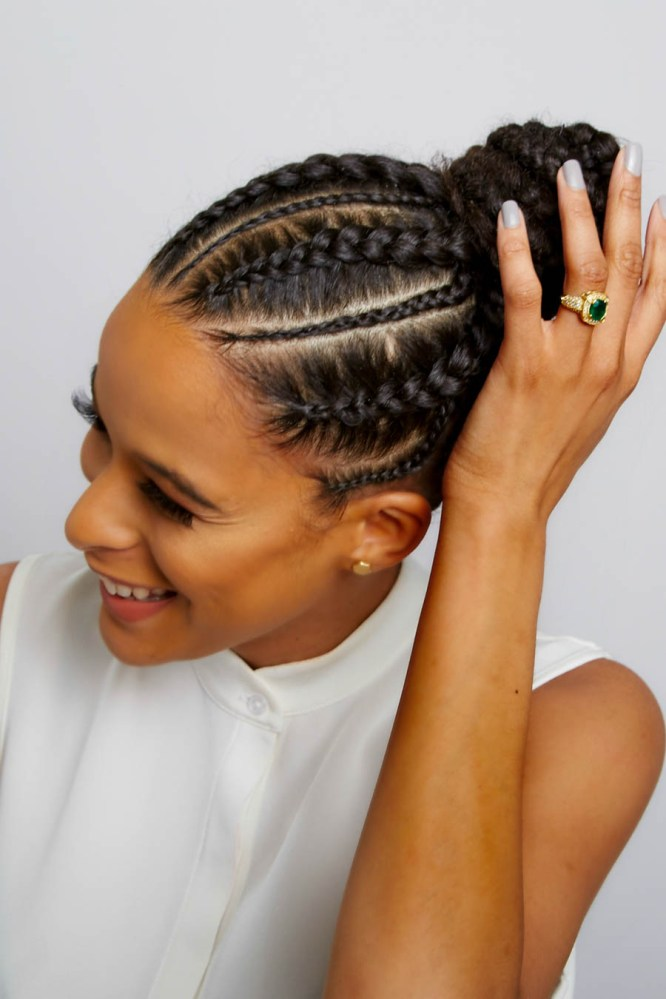cornrow-up-do-natural-hairstylist-new-york-yeluchi-26